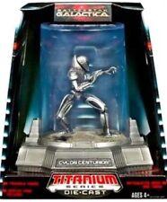 Battlestar Galactica Titanium Series Cylon Centurion