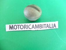 MOTO GUZZI 50 BENELLI MAGNUM CROSS 35018800 DADO OLIO CARTER PLUG CARTER OIL