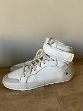 Isabel Marant Leder Sneaker Gr39