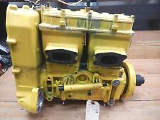 SEA DOO GT 587 OEM Running Engine / Motor #36B404J