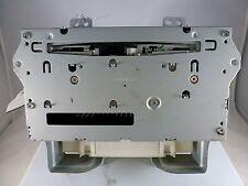 2009 09-10 Nissan Maxima OEM Radio Player 6 Disc Changer 25915 9N00B