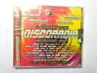 DISCORADIO COMPILATION 2005 - MIXATA DA MATTEO EPIS - 2 CD NUOVO E SIGILLATO