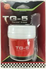 Thermaltake - CL-O002-GROSGM-A - Thermal Grease TG5