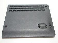 """CARCASA COVER HDD TAPA DISCO DURO """"1"""" HP PAVILION DV9000"""