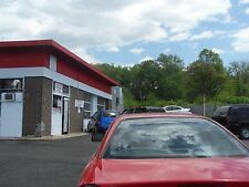 Franchise Used Auto Dealership/ with cars/running business with repair garages