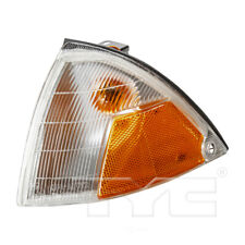 Parking Light fits 1989-1994 Geo Metro  TYC