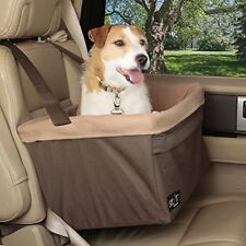 Tagalong X-Large Dog Car Booster Seat Booster Safety Washable Liner Carrier Pet