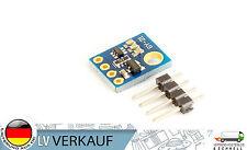 Mini htu21d digital humedad sensor de temperatura i2c para Arduino Raspberry Pi