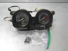 Bmw R1150Rt R1150 Rt 04 02 03 2004 Gauges Gauge Meters Clocks