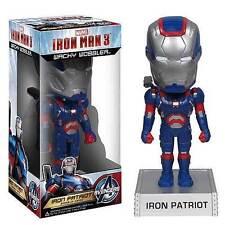 Figuras de acción de TV, cine y videojuegos Funko Iron Man
