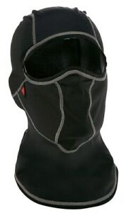 Dainese Total Ws Motorcycle Balaclava Gore Windstopper Breathable