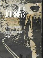 DVD ZONE 2--NEIL YOUNG--NEIL YOUNG JOURNEYS--JONATHAN DEMME