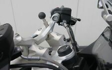 BMW R 1200 RS LC ab 2015 Lenkererhöhung Lenkeradapter 3 cm näher 3 cm höher ABE