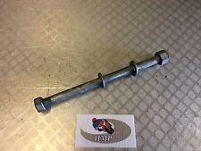 KTM SX 65 2000 FRONT WHEEL SPINDLE B1SMKTM-12