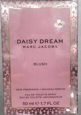 Marc Jacobs -  Daisy Dream Summer Blush 2016 Edt  50ml Spray