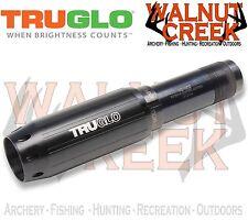 TruGlo Titan Adjustable Choke Tube 20 Gauge TG1007 Remington Most Charles Daly