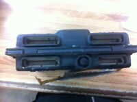 1994-1997 Chevy Blazer S10 Jimmy S15 Chassis Control Module 591-6125