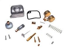 KR Vergaser Reparatur Satz 16N1-CN 50cm3, Carburetor repair kit, SIMSON IFA S50