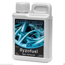 Cyco Nutrients Ryzofuel 1 Liter Hydroponics Fertilizer Cyco Platinum 1L