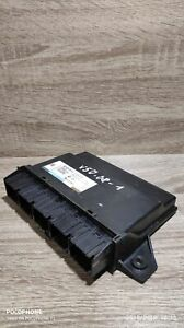 Volvo S40 V50 C70 31252254 5wk49274e Body Control Module Junction Box  Siemens
