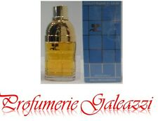 COURREGES IN BLUE DONNA EDT ATOMISEUR - 50 ml