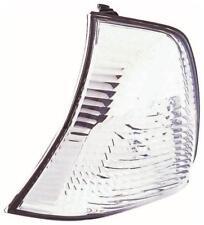 für Toyota Hi-Ace MK4 10/2006-2012 klare Front Blinker Lampe linke Seite