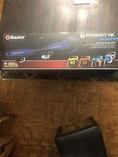 New Blue Razor RipStik Electric Caster Skate Board Power Core Motor Tech Blue