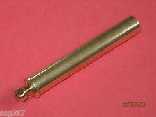Treso 110 Grain Fixed Black Powder Measure #11-71-110