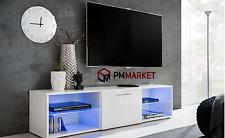 Living Room High Gloss Furniture Set Display tv  Unit Modern TV Unit Cabinet