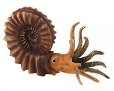 Bullyland 58400 Ammonitentier Gross braun