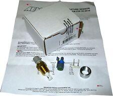 AEM 30-2010 Air Intake Temperature Sensor (AIT SENSOR) 3/8NPT