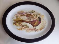 Porcelain/China Vintage Original Hornsea Pottery