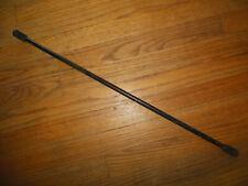 ALFA ROMEO Giulietta SPIDER Used Original MANUAL CLUTCH ACTUATOR ROD