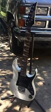 Ibanez Gio Mikro Electric Guitar - Barely Used, Perfect Condition - White