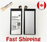 Samsung Galaxy A5 (2017) Replacement Battery 3000mAh EB-BA520ABE A520W A520