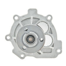 Water Pump Fit For Chevrolet Aveo Aveo5 Cruze Sonic Pontiac G3 Wave Saturn Astra