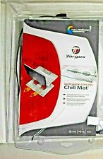 BRAND NEW NOTEBOOK COOLING Targus Chill Mat - DUAL Fans New In SEALED Pack
