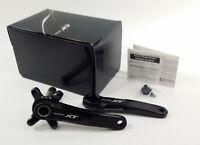 Shimano XT FC-M8000 1x11 Crank Arms 175mm
