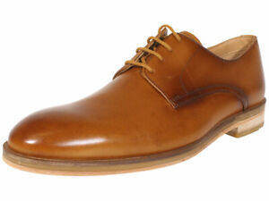 Clarks Craftmaster Oliver Lace Oxfords Men's Shoes