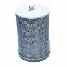 HIFLOFILTRO Filtre air  HONDA CB 500 R (1994-2002)