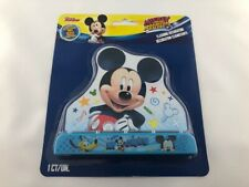 NEW Mickey Mouse LED Light Up Decoration