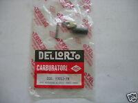 53011 Kit Aria a Filo per  Carburatore Dellorto SHBC SHBS