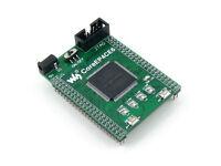EP4CE6 EP4CE6E22C8N FPGA ALTERA Cyclone IV Development Evaluation Board Core Kit