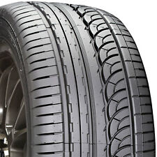 NEW TIRE(S) 255/40ZR19 100Y BSW AS-1 NANKANG 255/40/19 2554019 ALL SEASON TIRE
