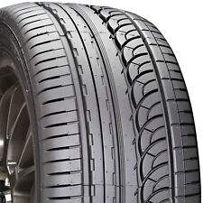 NEW TIRE(S) 275/40R18 99H BSW AS-1 NANKANG 275/40/18 2754018 ALL SEASON  SPORT