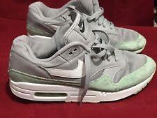 Nike Air Max Grey Size  8  Uk 42.5 Eu