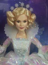 Barbie Disney Cinderella Fairy Godmother