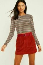 Urban Outfitters Cropped Tops & Shirts for Women