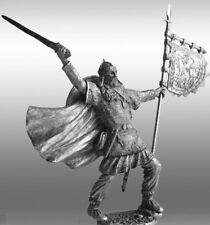 Jouet plomb soldat, viking 10th Century., rare, détaillée, de collection, idée cadeau