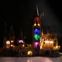 LED Light Kit  for LEGO Harry Potter Hogwarts Castle 71043  ( Australia  Seller)